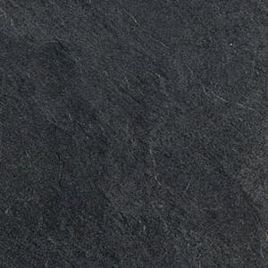 Vloertegel Magica 1983 S.r.l. Pietra 60x60x0,95 cm Ossidiana Slate 1,44M2