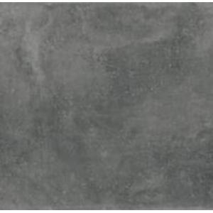 Vloertegel Magica 1983 S.r.l. Pietra Limestone 60x60 cm black 1,08 M2