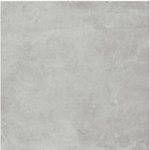 Vloertegel Magica 1983 S.r.l. Pietra Limestone 60x60 cm grey 1,08 M2