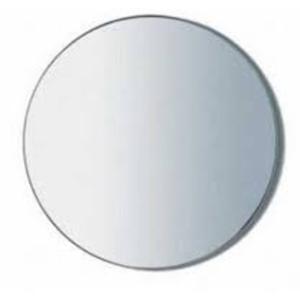 Saqu Ronde Spiegel 30 cm