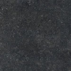 Vloertegel Magica 1983 S.r.l. Blues 80x80x1,1 cm Nero 1,28M2