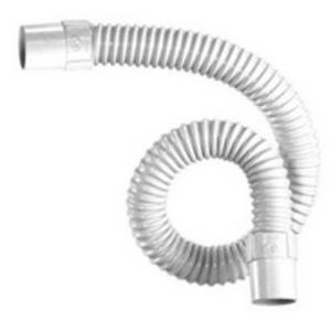 Saqu Aansluitslang flexibel PVC