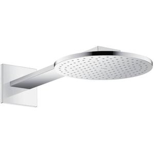Axor ShowerSolutions Hoofddouche Ø 25 cm met Douche-arm Chroom