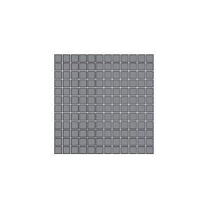 Villeroy & Boch Pro Arch.2,5X2,5 11Vel 30X30 3753/Pn10 Mi.Grys