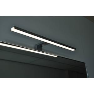 Saqu Badkamerlamp LED-verlichting 50 cm