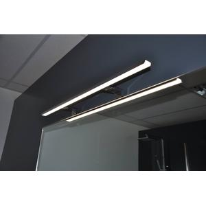 Saqu Badkamerlamp LED-verlichting 80 cm