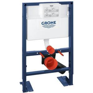 Grohe Rapid SL wc element vrijstaand laag 0,8 meter
