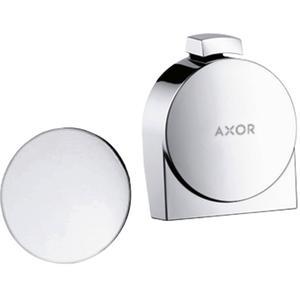 Axor Exafill S Afbouw Set voor Baden Chroom