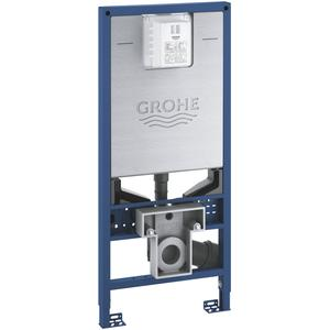 Grohe Rapid SLX inbouwreservoir met bevestiging 113cm