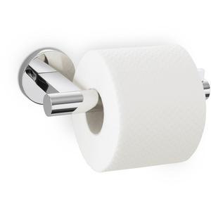 ZACK Scala toiletrolhouder