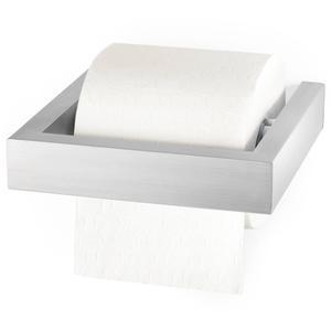 ZACK Linea toiletrolhouder