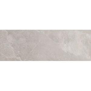 Wandtegel Keraben Terranova 24x69 cm gris 1,16 M2