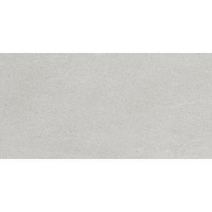 Wandtegel Keraben Brancato 25x50x1 cm Blanco 1,38M2