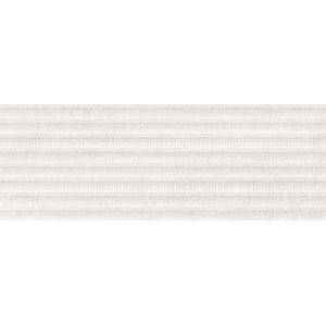 Wandtegel Keraben In Time 25x70 cm beige 1,23 M2
