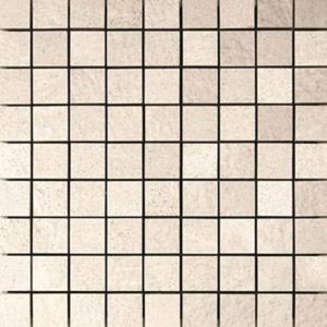 Mozaïek Keraben Brancato 30x30x1 cm Beige 1M2