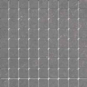 Mozaïek Keraben Petit Granit 30x30x1 cm Grafito 1M2