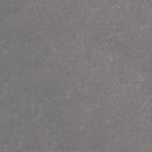 Vloertegel Keraben Petit Granit 60x60x1 cm Grafito 1,08M2