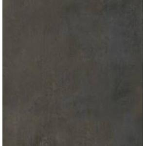 Vloertegel Keraben Grupa Sa Leeds 60x60x1 cm Oxido 1,08M2