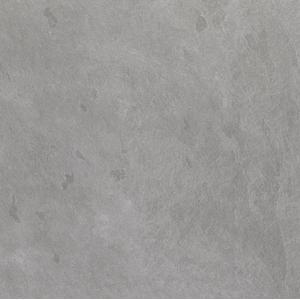 Vloertegel Keraben Terranova 60x60 cm gris 1,08 M2