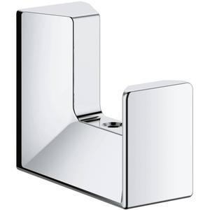 Grohe Selection Cube Handdoekhaak