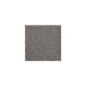 Vloertegel Topcer 10x10 cm Black/White 1 M2