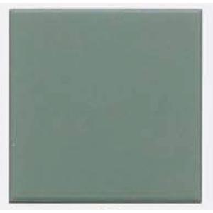 Vloertegel Topcer Accent 15x15cm green 1,125 M2