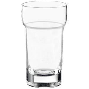 Emco Mondspoelglas, Helder, Voor S 4720