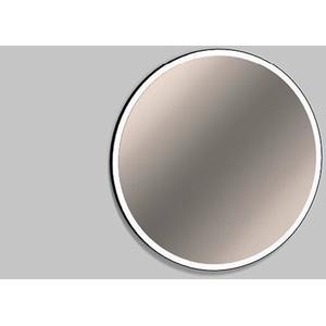 Alape Spiegel Ø 100 cm met LED Verlichting en Touch Schakelaar