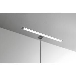 Thebalux Mito LED lamp 50 cm