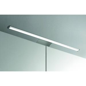 Thebalux Mito LED lamp 80 cm