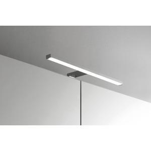 Thebalux Cube LED lamp 50 cm