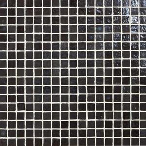 Mozaïek Deco Luce Artizana 32x32x- cm Jack Bruin 0,606M2