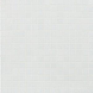 Mozaïek Deco Luce Donatello 32x32x- cm Wit 1M2