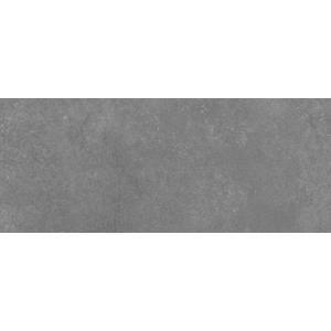 Wandtegel Unicer Urban 23x58x1 cm Antraciet 1,23M2