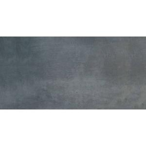 Wandtegel Dutch Design Smart 25x50x1 cm Antracite 1,63M2