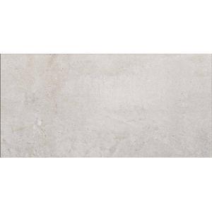 Vloertegel STN ceramica Compakt 10x60x1 cm Grijs 1,44M2