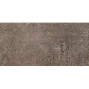 Vloertegel STN ceramica Tekno 30x60x1 cm Taupe 1,26M2