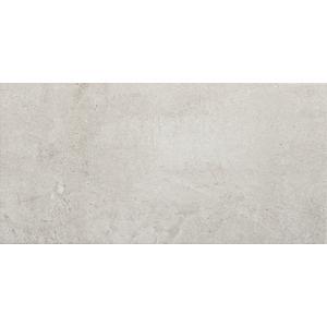 Vloertegel STN Ceramica Tekno 30x60x1 cm Gris 1,26 M2
