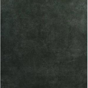 Vloertegel STN ceramica Compakt 60x60x1 cm Antraciet 1,44M2