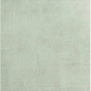 Vloertegel STN ceramica Compakt 60x60x1 cm Grijs 1,44M2