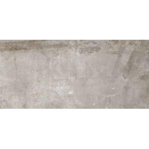 Vloertegel 41Zero42 Jumble 22,5x90x1 cm Grijs 1,21M2