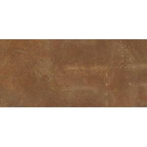 Vloertegel 41Zero42 Jumble 22,5x90x1 cm Bruin 1,21M2