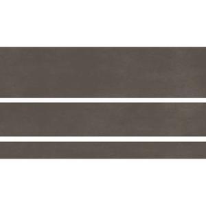 Stroken CTC Choctaw 5/10/15x60x0,9 cm Taupe 1,08M2