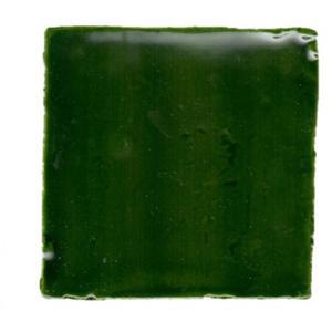 Wandtegel Terre d'Azur Porto 10x10cm groen 1 ST