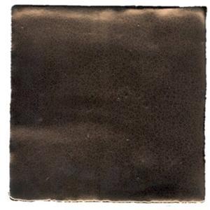 Wandtegel Terre d'Azur Murcia 13x13 cm Brons 0,5M2