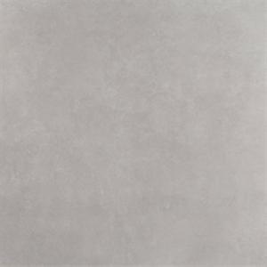 Vloertegel Argenta Tanum 30x60x1 cm Licht Grijs 1,08M2