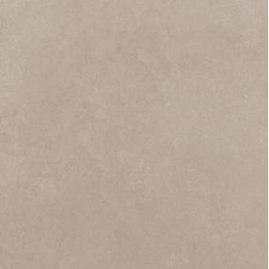 Muretto Argenta Tanum 31x48x1 cm Beige Mix 1,04M2