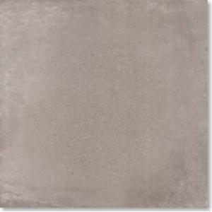 Vloertegel Cerpa Beton 58x58 cm Gris 1,71 M2