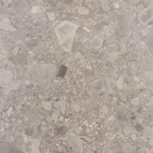 Vloertegel Cerpa Rodas 75x75 cm gris 1,13M2