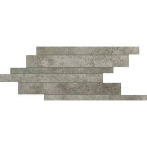 Muretto Cerim Artifact 21x40x1 cm Crafted Graphite 0,42 M2